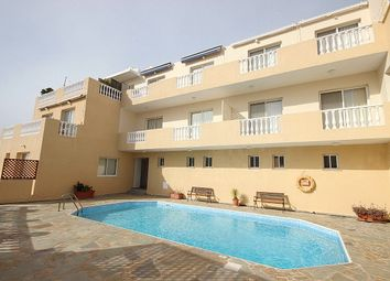 Thumbnail 2 bed apartment for sale in Pegeia, Paphos, Cyprus
