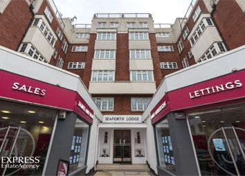 Thumbnail 2 bed flat for sale in Barnes High Street, London