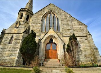 Thumbnail 6 bedroom detached house to rent in Church Manor, Benslie, Kilwinning, North Ayrshire