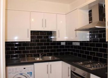 Thumbnail 2 bedroom terraced house to rent in 8 Sharrow Lane, Sheffield, South Yorkshire