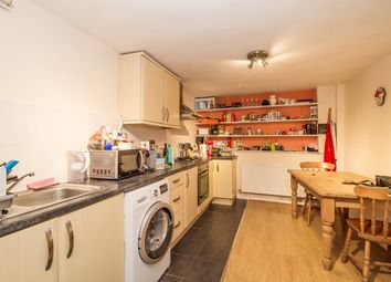 Thumbnail 1 bed cottage to rent in Church Street, Kidlington