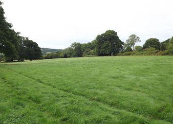 Thumbnail Land for sale in Etchingham Road, Burwash