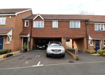 Thumbnail 2 bed property for sale in Hardy Avenue, Dartford, Kent