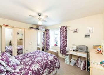 Thumbnail 3 bed semi-detached house for sale in Great North Road, Woodlands, Doncaster