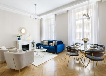 Thumbnail 2 bed apartment for sale in Visegradi Street, Budapest, Hungary