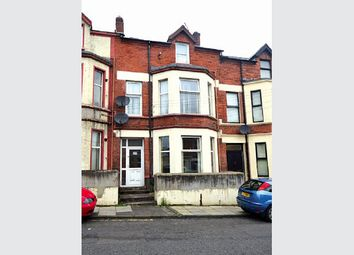 Thumbnail 6 bed block of flats for sale in 9 Eden Terrace, County Londonderry, Northern Ireland
