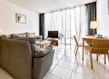 Thumbnail 2 bed apartment for sale in Torviscas, Roque Del Conde, Spain