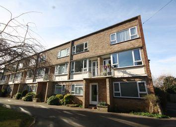 Thumbnail 2 bed duplex for sale in Battledown Priors, Cheltenham