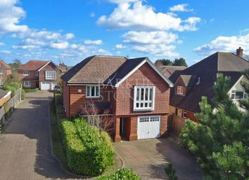 5 bed detached house for sale in Henden Mews, Maidenhead SL6