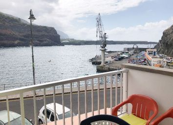 Thumbnail 2 bed apartment for sale in San Marcos, Tenerife, Spain