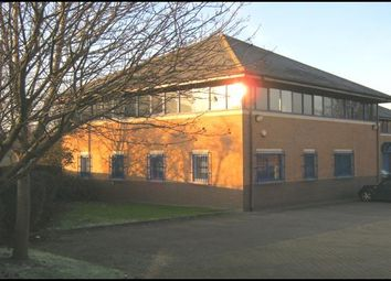 Thumbnail Office for sale in Pavilion Business Park, Royds Hall Road, Leeds, Leeds