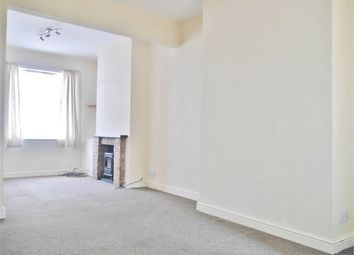 Thumbnail 2 bedroom terraced house for sale in Colenso Street, Clementhorpe, York