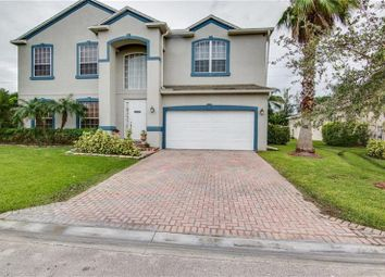 Thumbnail 5 bed property for sale in 1353 Scarlet Oak Circle, Vero Beach, Florida, United States Of America