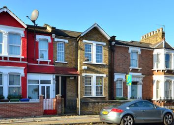 Thumbnail 2 bedroom flat for sale in Ivydale Road, Nunhead