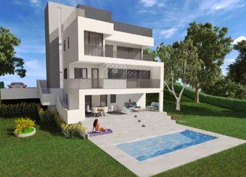 Thumbnail 3 bed villa for sale in Spain, Málaga, Mijas, Mijas Pueblo