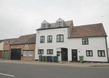 1 bed flat for sale in East Street, Tewkesbury GL20