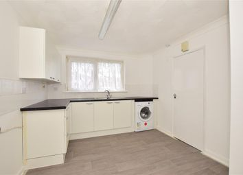 3 bed terraced house for sale in Fielder Close, Sittingbourne, Kent ME10