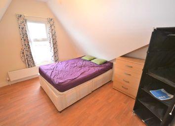 Thumbnail 1 bedroom flat to rent in Grange Avenue, Reading, Berkshire