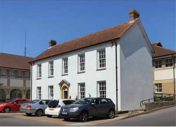 Thumbnail Office to let in Birch House, Brotherswood Court, Almondsbury, Bristol