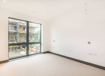 Thumbnail 1 bed flat to rent in Brewery Lane, Twickenham