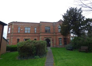 Thumbnail 2 bed flat for sale in Sandal Hall Mews, Sandal, Wakefield, West Yorkshire