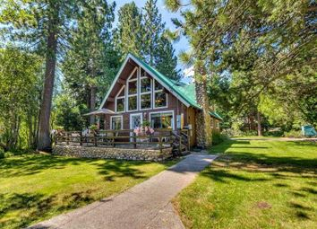 Thumbnail 5 bed chalet for sale in United States Oferica, Ca, United States Of America