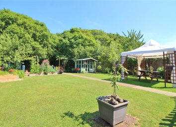 Thumbnail 3 bed bungalow for sale in Allenstyle Road, Yelland, Barnstaple