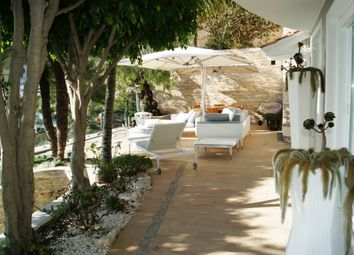 Thumbnail 2 bed property for sale in Roquebrune Cap Martin, Alpes Maritimes, France