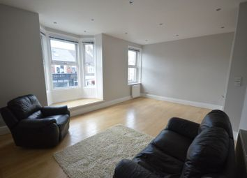 Thumbnail 2 bed flat for sale in Station Road, Whitley Bay