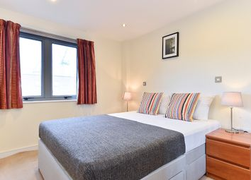 Thumbnail 2 bed flat to rent in Steward Street, London