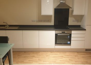 Thumbnail 2 bedroom flat to rent in The Minories, The Minories, Dudley