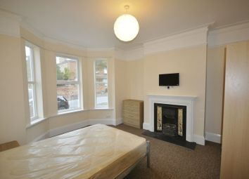 Thumbnail 5 bed property to rent in Gloucester Road, Cheltenham