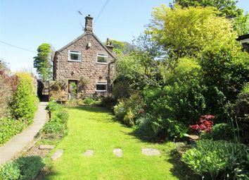 Thumbnail 3 bed semi-detached house for sale in Ellenborough, Maryport
