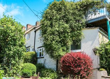 Thumbnail 2 bed property for sale in Holywell Square, Wotton-Under-Edge
