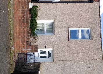 2 bed terraced house to rent in Wellington Street Head, Gravesend DA12