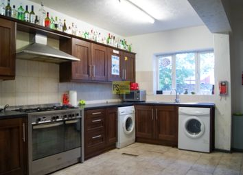 Thumbnail 4 bed shared accommodation to rent in Pershore Road, Selly Park, Birmingham