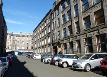 Thumbnail 1 bed flat to rent in Bothwell House, Bothwell Street, Edinburgh