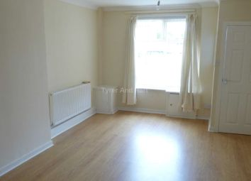 Thumbnail 2 bed terraced house to rent in Lowell Street, Walton, Liverpool