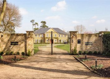 Thumbnail 6 bedroom property for sale in Tilehouse Lane, Denham, Buckinghamshire