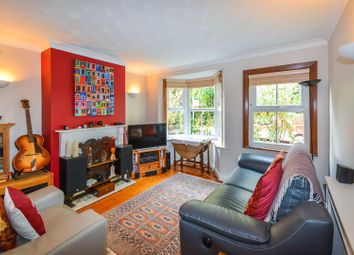 Thumbnail 3 bed end terrace house for sale in Morton Street, Royston