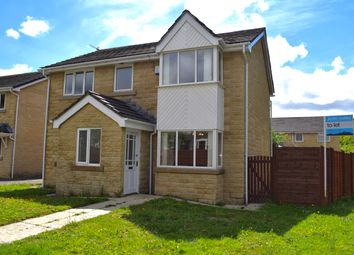 Thumbnail 5 bed terraced house to rent in Riverside Park, Whitewell Bottom
