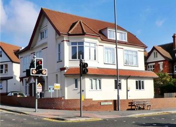 Thumbnail 1 bed flat for sale in The Haven, Bournemouth, Dorset