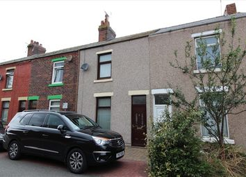 2 bed property for sale in Clive Street, Barrow In Furness LA14