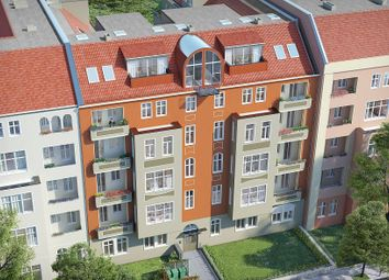 Thumbnail Apartment for sale in Hasenheide 67, 10967, Berlin Neukolln, Berlin, Brandenburg And Berlin, Germany
