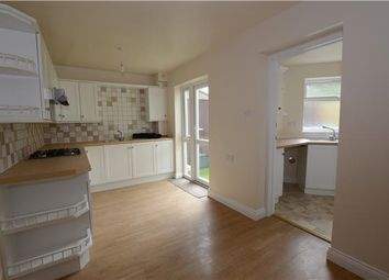Thumbnail 3 bed terraced house to rent in Plumptre Road, Paulton