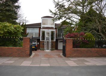 Thumbnail 4 bed detached house for sale in Lulworth Road, Birkdale, Southport