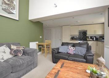 Thumbnail 2 bedroom flat for sale in The Old Malakoff, London Road, Thrupp, Gloucestershire