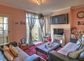 Thumbnail 1 bed maisonette for sale in Beresford Avenue, Wembley