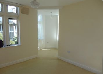 Thumbnail 3 bed duplex to rent in Tower Road, Ely
