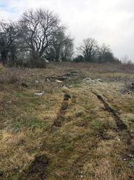 Thumbnail Land for sale in Land Lying South-East Of Barrack Lane, Barrack Lane, Lilleshall, Newport, Shropshire